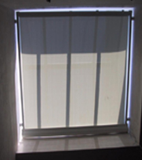 381218-toldos-paz-verandas[1]
