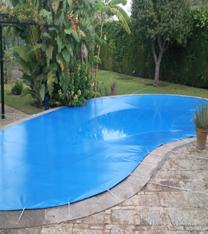 381229-toldos-paz-toldo-para-piscina[1]